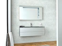 bathroom mirror side lights vanity bathroom mirrors mirror side lights master ideas bath with