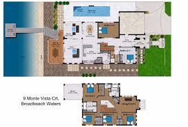 elite homes gold coast elite holiday homes escape to the coast