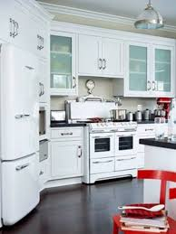 White Kitchen Cabinet Doors For Sale Furniture Be Trendy With The Use Of Frosted Kitchen Cabinet Doors