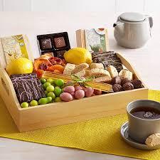 breakfast basket breakfast basket jagger gordon catering