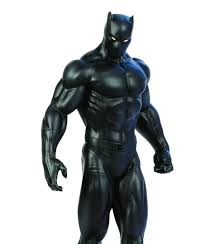 black panther marvel the 1970s set marvel black panther movie that will never happen