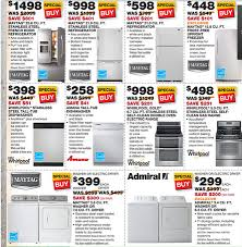 home depot early black friday maytag diswasher home depot ad deals for 7 4 7 10 red white u0026 blue savings