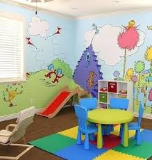 dr seuss bedroom ideas dr seuss bedroom decor best nursery ideas on book read sign and we