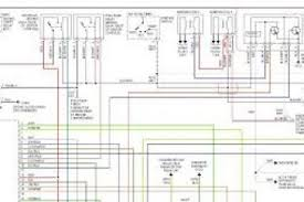 mitsubishi canter radio wiring diagram 4k wallpapers