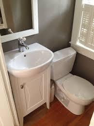 Bathroom Ideas Winda  Furniture - Small 1 2 bathroom ideas