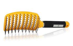 best hair brushes 16 best hair straightening brushes of 2018