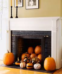 elegant halloween decor halloween decorations