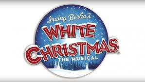 white christmas white christmas 2016 san diego musical theatre