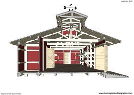 Floor Plans For Sheds by Home Garden Plans Sl300 Storage Sheds Plans Garden Shed Plans