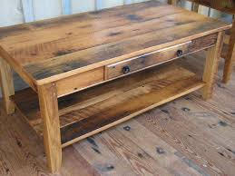 Shenandoah Valley Furniture Desk by Farm Table Archives Reclaimed Wood Furniturereclaimed Wood Furniture