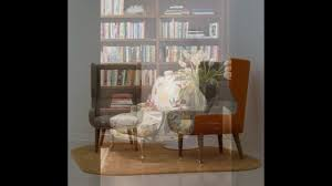 Most Comfortable Chair For Reading by Bedroom The Most Comfortable Reading Chair Youtube