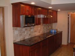 springfield kitchen project complete remodeling designs inc