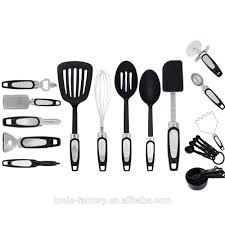 Kitchen Utensils Stainless Steel Kitchen Utensils Stainless Steel Kitchen Utensils