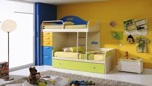 Bunk Beds For Teenage Girls by Small Bunk Beds For Toddlers And Baby U2014 Jen U0026 Joes Design
