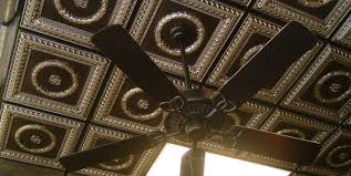 ceiling awesome decorative drop ceiling tiles awesome drop