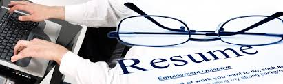 resume writers resume writers professional resume service