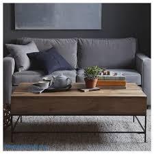west elm industrial storage coffee table west elm lacquer storage coffee table gallery table design ideas