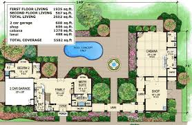 house plans for entertaining house plans for entertaining homes floor plans