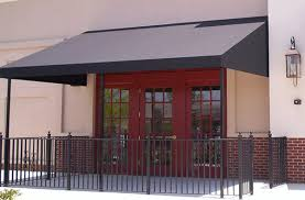 Door Awning Designs Awnings U0026 Canopies Southaven Ms Parasol Awnings