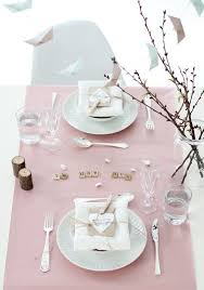 Valentine S Day Table Decor Pinterest by 58 Best Valentine U0027s Day Dinner Ideas Images On Pinterest