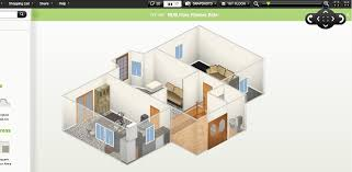 free floor plan tool free floor plan software homestyler ground floor 3d marvelous