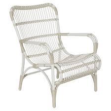 Garden Lounge Chairs Finlay U0026 Smith Tahiti Lounge Chair Masters Home Improvement