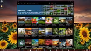 windows 10 creators update review