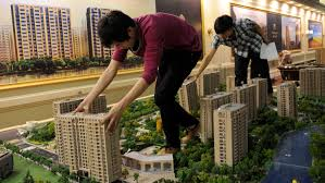 215 square feet in meters housing is so scarce in china u0027s silicon valley that even illegal