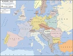 Europe On World Map by Europe On World Map Europe Highlighted On World Map Europe On