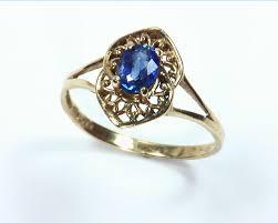 designer rings images designer rings product categories genuine sri lankan gemstones