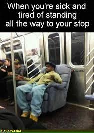 Memes Nyc - train imgflip