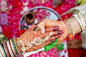 I Need A Wedding Planner Why To Hire Wedding Planner