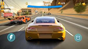 traffic racer apk drift car traffic racer apk 1 1 only apk file for android