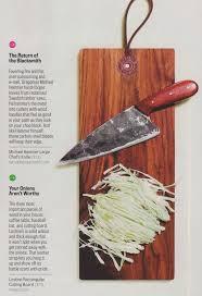 9 best joe edson custom kitchen knives images on pinterest