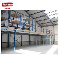 steel rack hs code steel rack hs code suppliers and manufacturers