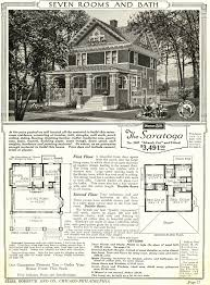 sears house plans sears house plans fresh houses by mail on route 66 house design