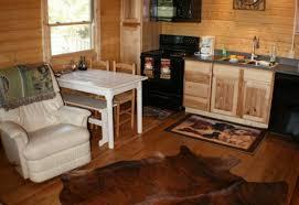 diy cabin kits trout run log cabin conestoga log cabins