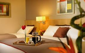 Family Accommodation Meath Family Rooms Near Dublin - Family room dublin