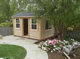 best 25 custom sheds ideas on pinterest lifetime storage sheds