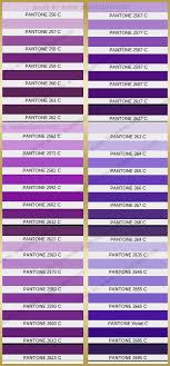 different shades of purple names different shades of purple chart s2ki honda s2000 forums shades