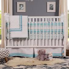 Olivia Convertible Crib by Davinci Jenny Lind Crib White Simply Baby Furniture 197 00