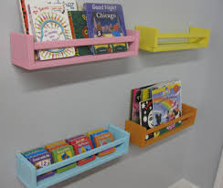 Book Storage Kids Awesome Coloring Book Storage Gallery Mailing List Us Mailing