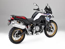 bmw bike 2017 r1200gs is still the bestselling bmw motorcycle autoevolution