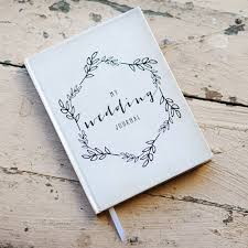 Wedding Journal 98 Best Wedding Related Products Images On Pinterest Wedding