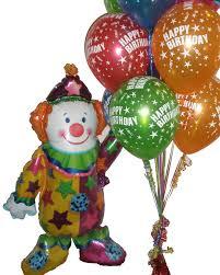 clown baloons clown balloons juggles clown airwalkers helium balloons perth