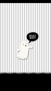 halloween black and white background 292 best halloween wallpapers images on pinterest halloween