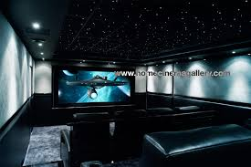 Home Cinema Design Uk Read More Home Theatre Installers Uk London Wales