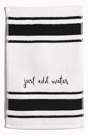 bath towels u0026 sheets hand towels washcloths u0026 sets nordstrom