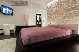 colore rilassante per da letto gallery of hotel r best hotel deal site colori rilassanti per