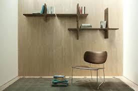 Wall Mounted Bookshelves Ikea - bookcase wall mounted bookshelves amazon shelving under wall